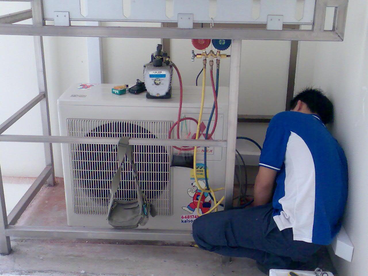 858143311588 sua chua may lanh tai da nang - Sửa máy lạnh tại đà nẵng