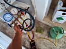Thay Gas Điều Hòa | Bơm Gas Điều Hòa Tại Quận Ngũ Hành Sơn