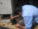 Sửa Chữa Tủ Lạnh Tại Quận Sơn Trà - Quận Ngũ Hành Sơn - Đà Nẵng