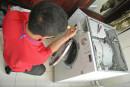 Sửa Chữa Máy Giặt Tại Quận Sơn Trà - Ngũ Hành Sơn - Đà Nẵng