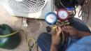 Thay Gas Điều Hòa | Bơm Gas Điều Hòa Tại Quận Thanh Khê