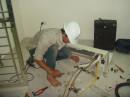 Sửa Điều Hòa | Dịch Vụ Sửa Chữa Và Lắp Đặt Điều Hòa Tại Quận Hải Châu