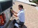 Dịch Vụ Sửa Máy Lạnh | Vệ Sinh Máy Lạnh Giá Rẻ Tại Đà Nẵng